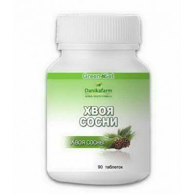 Антиоксиданти препарати - Аптека трав