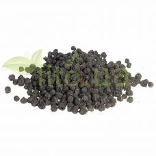 Горобина чорноплідна (Аронія чорноплідна), ягоди 50 гр.