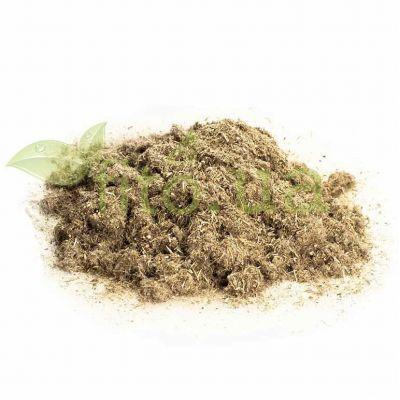 Натуральна трава Артишок в еко упаковці