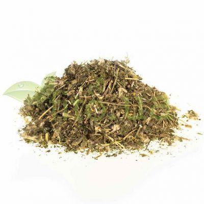 Суха трава Астрагал в еко упаковці