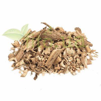 Натуральний корінь бузини трав'янистої в еко упаковці