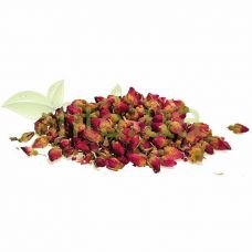 Чайна троянда квiти (бутони), 30 гр.