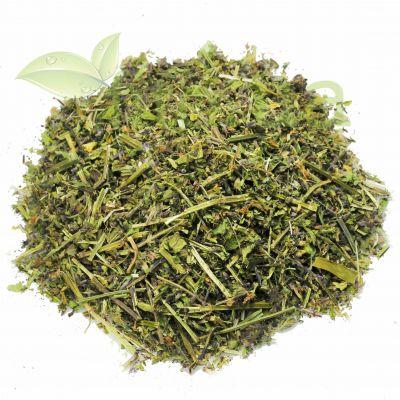 Натуральна трава чистець (стахис) в еко упаковці