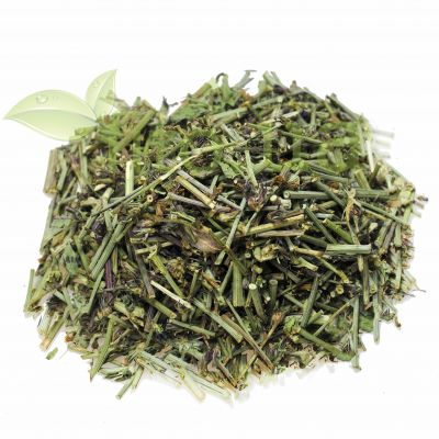 Цикорій трава в еко упаковці