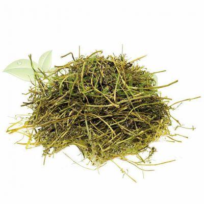 Суха трава Рутка в еко упаковці