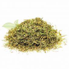 Фіалка триколірна трава, 50 гр
