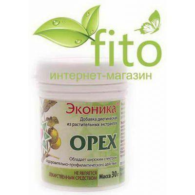 Фіто ціни - Трав'яна аптека Фіто