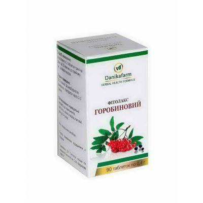 Очищення організму - Аптека натуральних препаратів