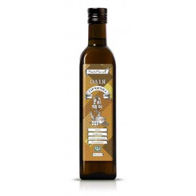 Гірчичне олія - Інтернет аптека Фіто