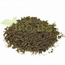 Іван-чай ферментований, 50 гр
