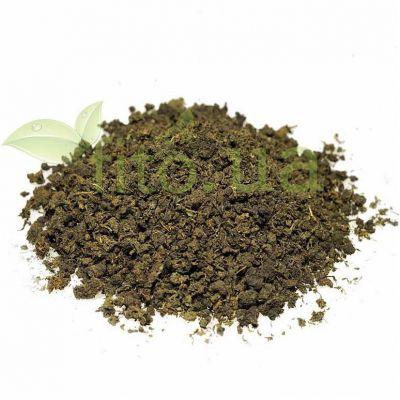 Натуральна рослина Іван-чай (Хаменерій)