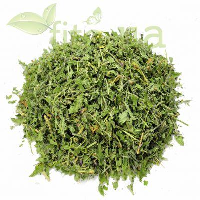Натуральна трава Хаменерій мілкоцвітна в еко упаковці