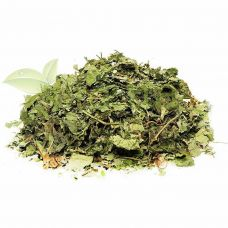Кирказон ломоносовідний, трава 50 гр.