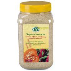 Клітковина насіння гарбуза, амаранту і зародків пшениці