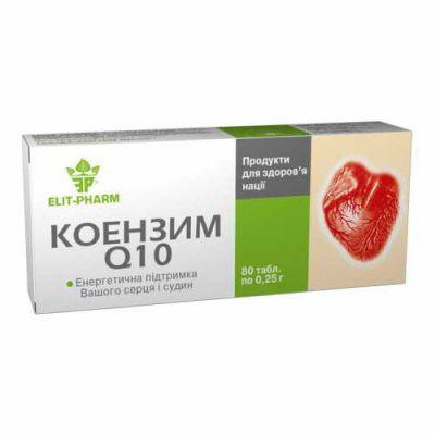 Натуральний витаминоподобное з'єднання в пігулках