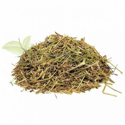 Трава Коронарія зозуляча в сухому вигляді в еко упаковці