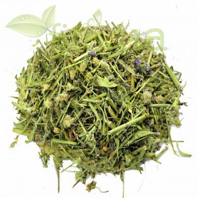 Натуральна трава короставник в еко упаковці