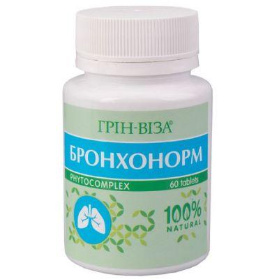 Недорогі препарати від застуди - Трав'яна аптека Фіто