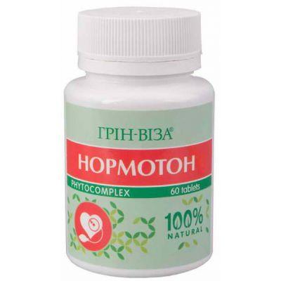 Таблетки знижують тиск - Фитоаптека натуральних препаратів