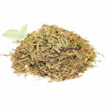 Трава Лемонграс в сухому вигляді в еко упаковці