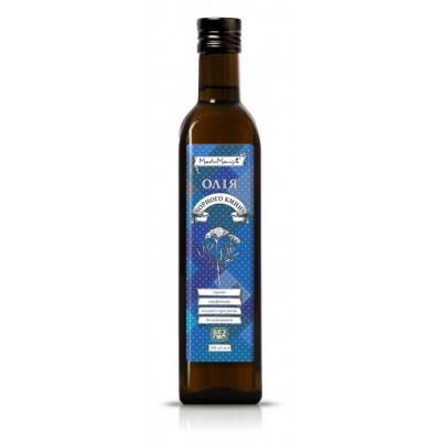 Олія чорного кмину купити - Інтернет аптека Фіто