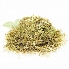 Грицики, трава 50 гр.