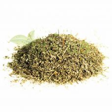 Полин трава (Полин гіркий) 50 гр.