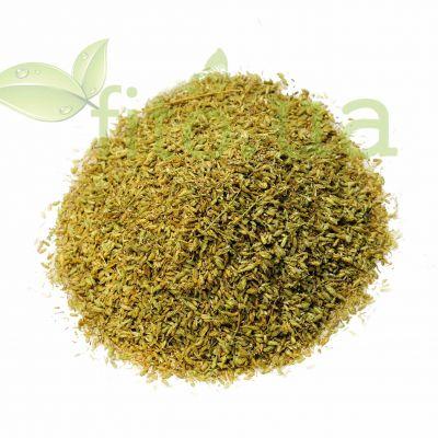 Полин цитварна насіння в еко упаковці