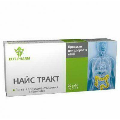 Препарати для поліпшення травлення - Трав'яна аптека Фіто