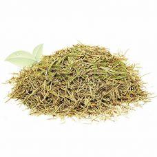 Розмарин, листя 50 гр.