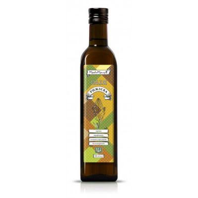 Рижієву олія - Трав'яна аптека Фіто