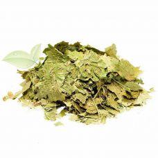 Смородина лист, 50 гр