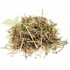 Солянка холмова, трава 50 гр