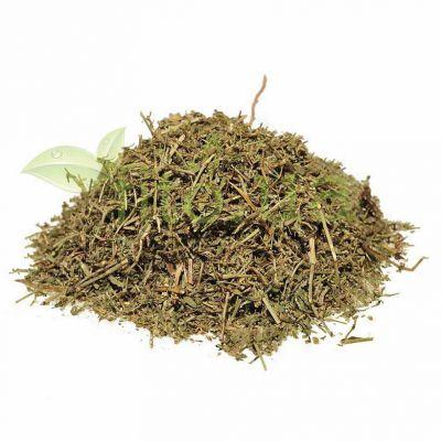 Спориш трава в еко упаковці
