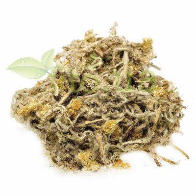 Суха трава Сушеница в еко упаковці