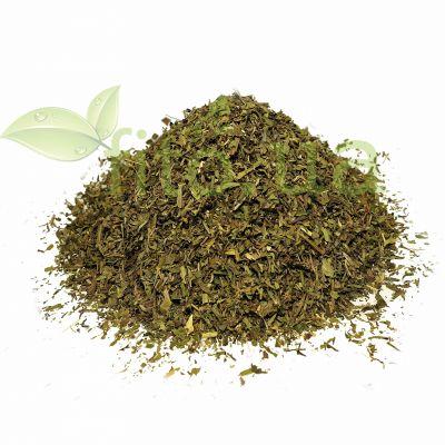 Суха трава Тархун в еко упаковці