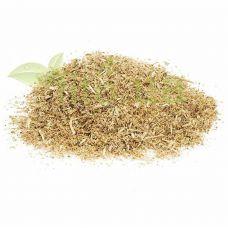 Таволга (Лабазник вязолістний), трава 50 гр.