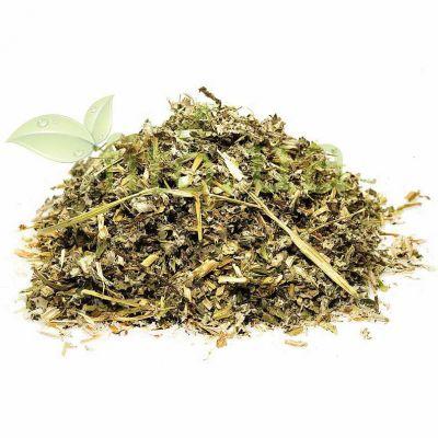 Суха трава Таволги (комірника трава)