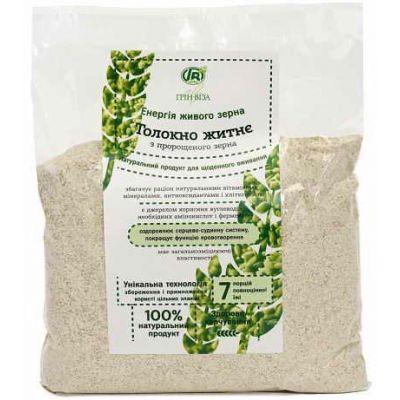 Толокно - Фитоаптека натуральних препаратів