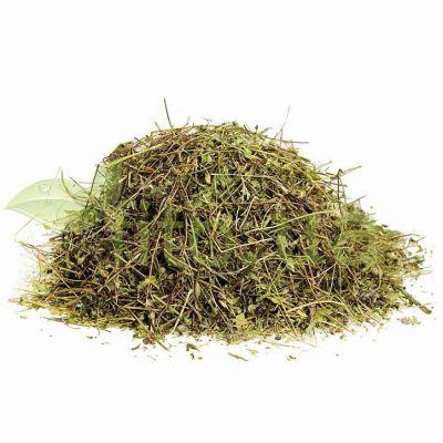 Натуральна трава чебрецю в еко упаковці