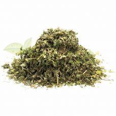 Чистотіл великий трава 50 гр.