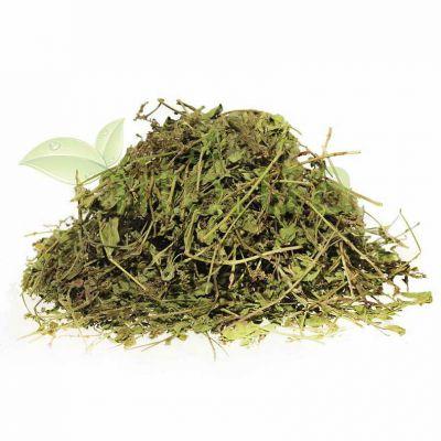 Суха трава Вероніка в еко упаковці