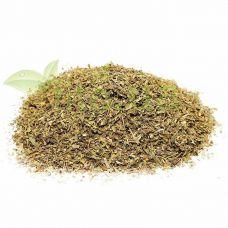 Базилік листя, 50 гр