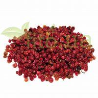 Брусниця ягоди, 50 гр.