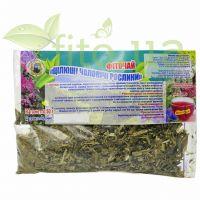 Фіто чай чоловічий Чоловічі рослини, 20 ф/пакетів.