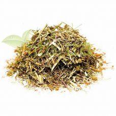 Причепа трава, 50 гр.
