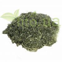 Чорнобильник (полин звичайна), трава 50 гр.