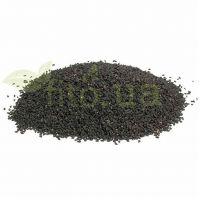 Чорного кмину насіння (Чорнушка), 30 гр.