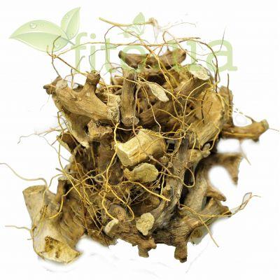 Натуральний корінь Діоскорея кавказької в еко упаковці