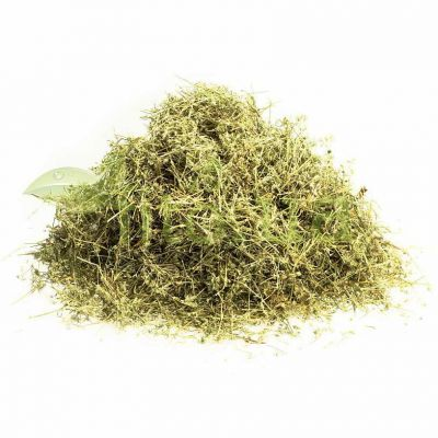 Натуральна трава Остудник
